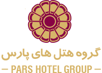 Pars Hotels Group
